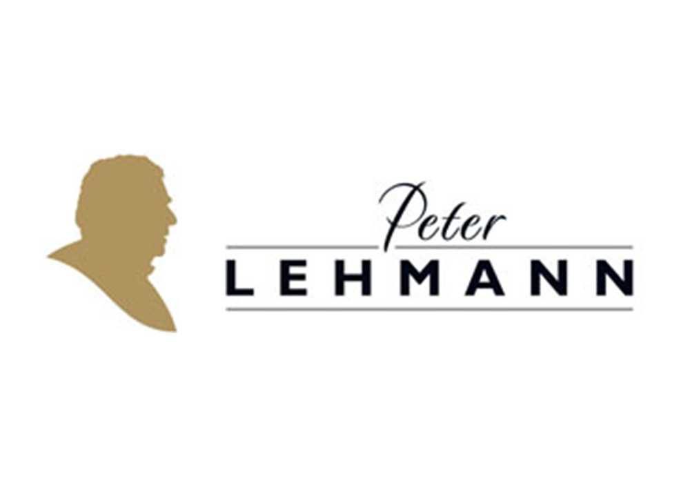 Peter Lehmann Logo Reciprocal Wine Company