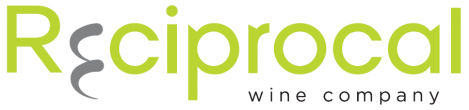 Reciprocal Wine Company